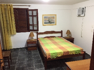 Salvador beach house for rent / rent your beach house in Bahia