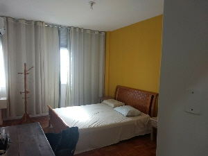 Salvador Barra vacation / holiday apartment  to rent